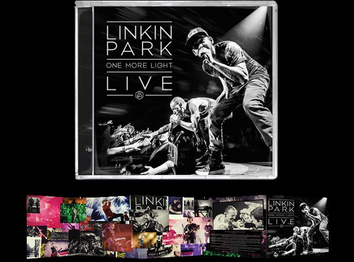 linkin-park-live-album-2018-701x520.png