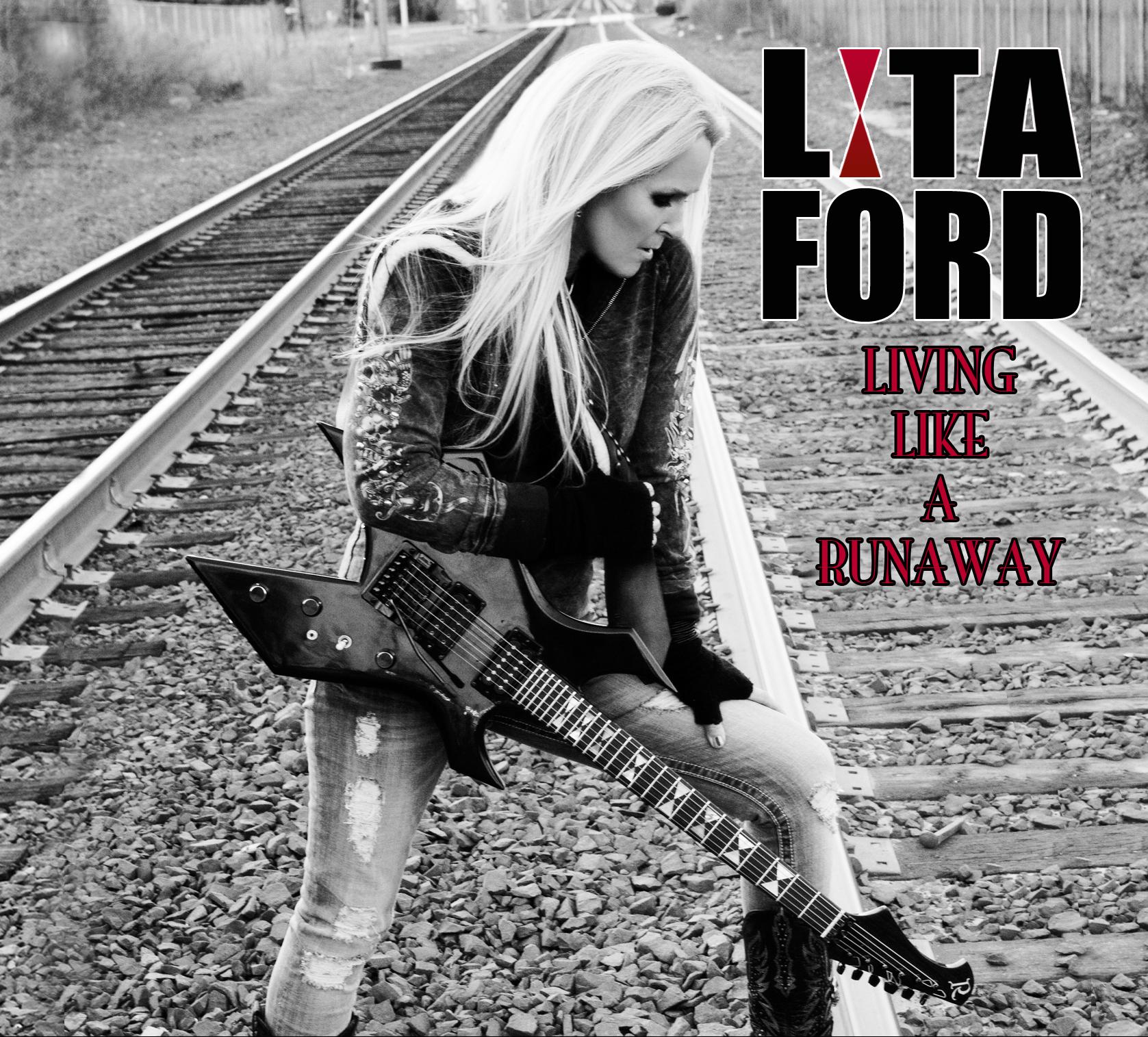 Lita-Ford-Living-like-a-Runaway-print.jpg