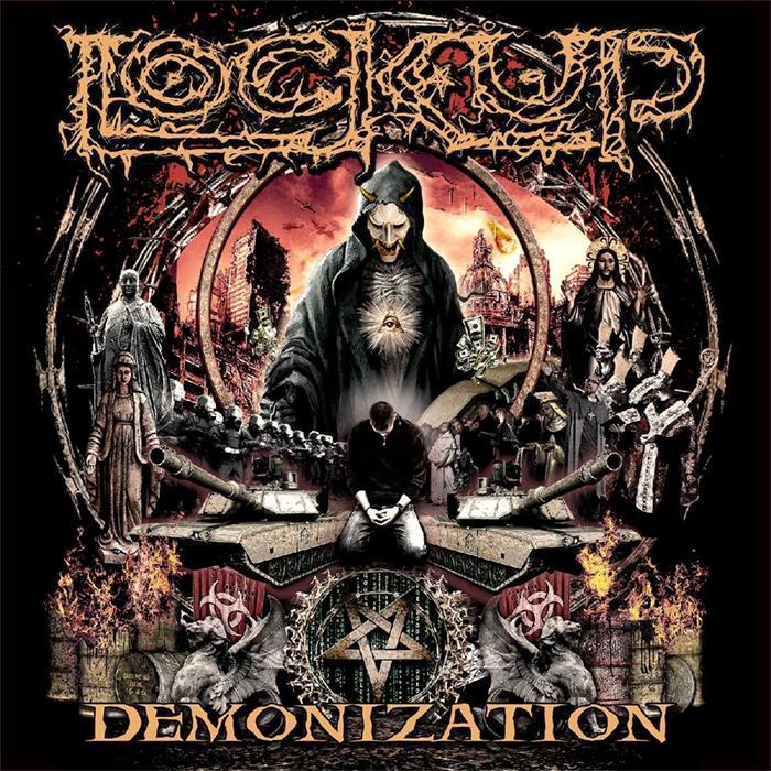 lock_up_demonization_1.jpg