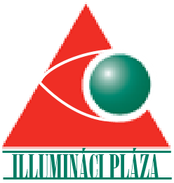 logo--illuminaci_1.png