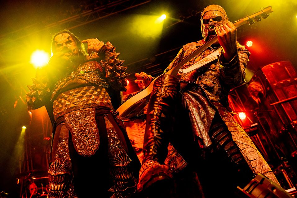 lordi_bp_2020_1.jpg