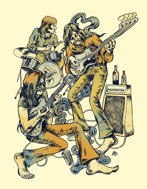 aff9a7a0ac1e590c43d859e0a96157a0--psychedelic-rock-bands-allman-brothers.jpg