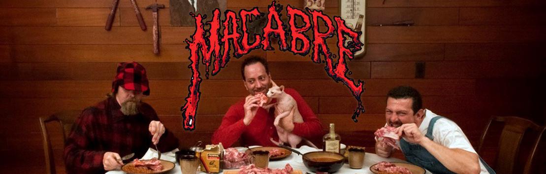 macabre_band2020.jpg