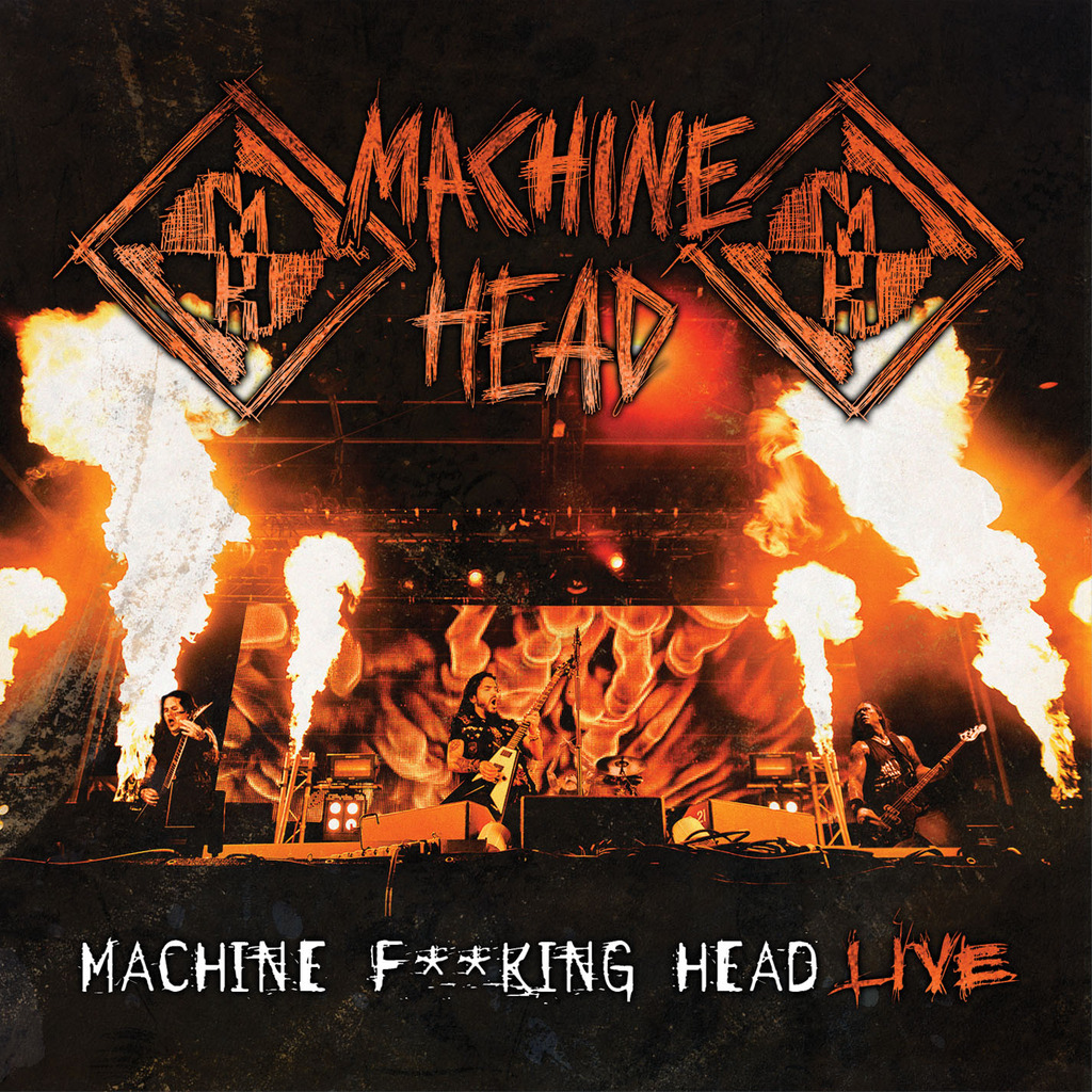 MH_LIVE_COVER.jpg
