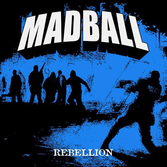 madball-rebellion-ep.jpg