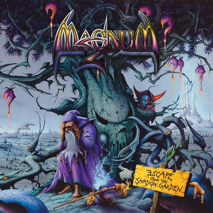 Magnum Escape.jpg