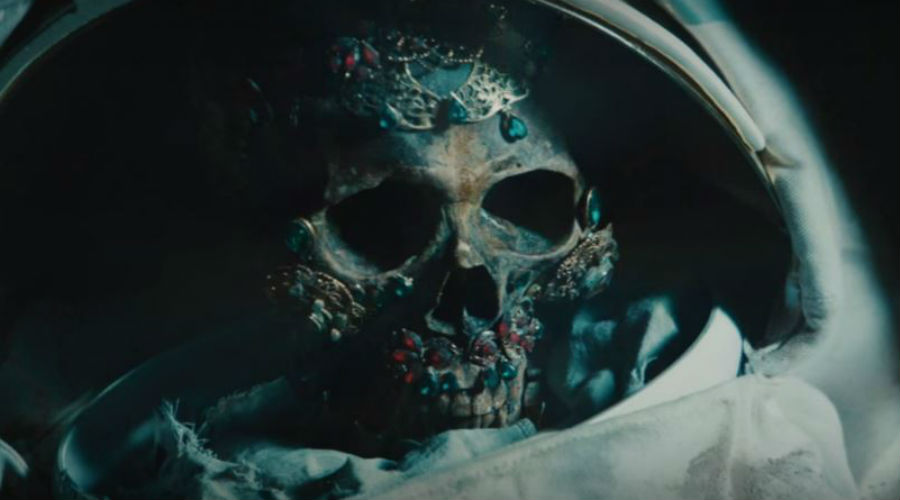 major_tom_skull.jpg