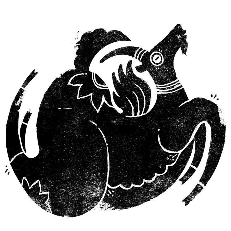 malomfesztival_logo_2018.png