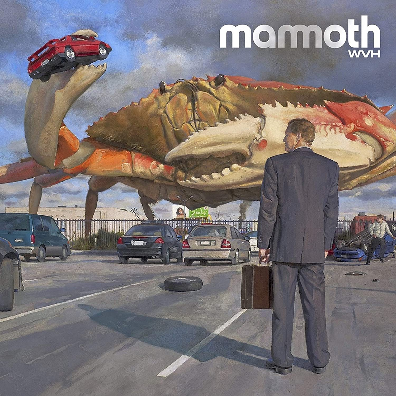 mammoth-wvh.jpg