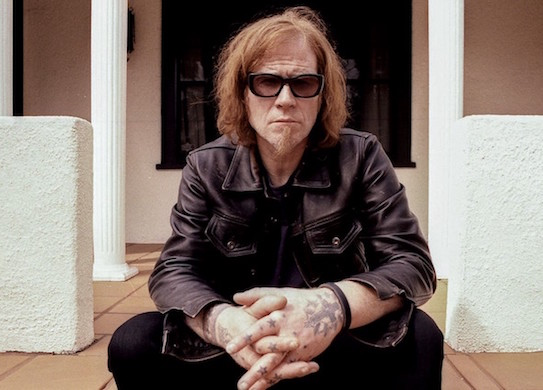 mark_lanegan_lead_shot_4.png