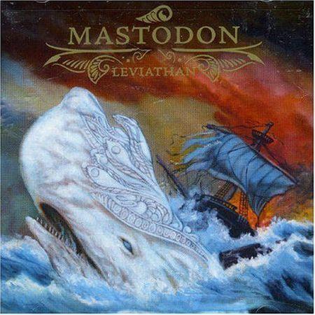 Mastodon Leviathan.jpg