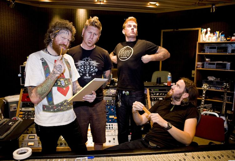 Mastodon-in-the-studio.jpg