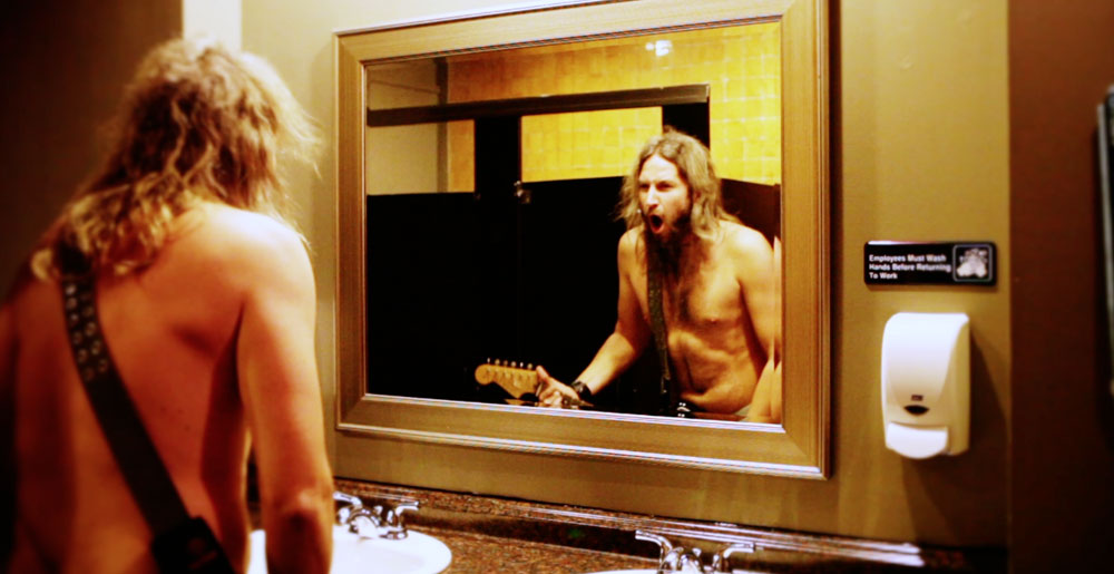 Orange_Troy_Sanders_Video.jpg