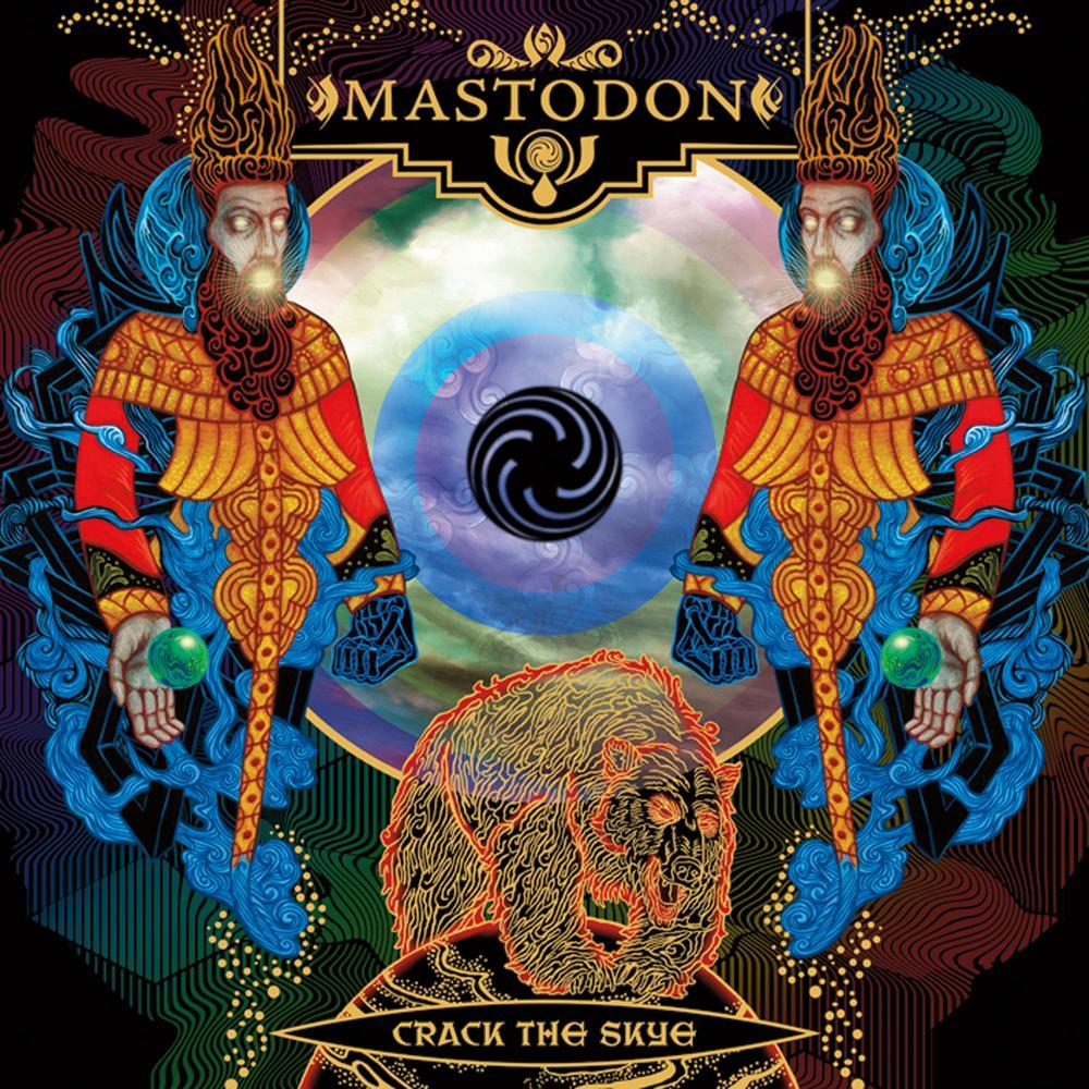mastodon_crack.jpg