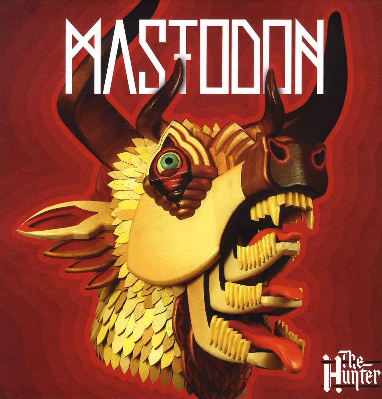 mastodon_the_hunter.jpg