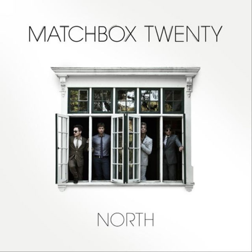 Matchbox Twenty North.jpg