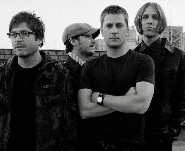 matchbox twenty band 2012.jpg