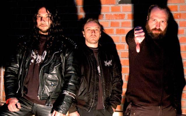 2014-Mayhem-band.jpg