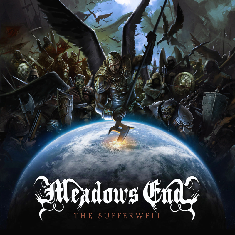 Meadows_End.The_Sufferwell.Front_Cover.jpg