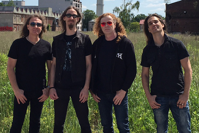 2016-band.jpg