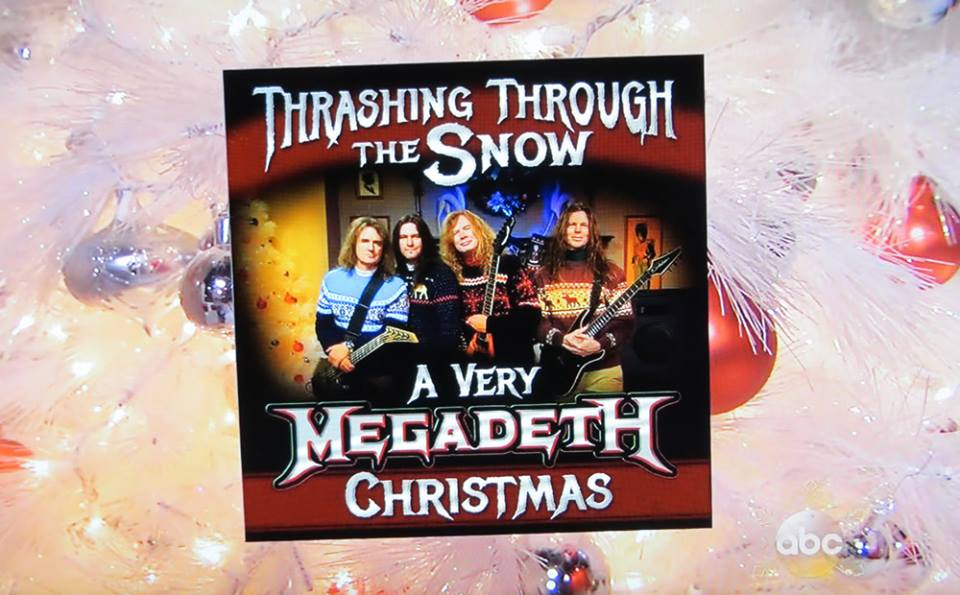 Megadeth Thrashong.jpg