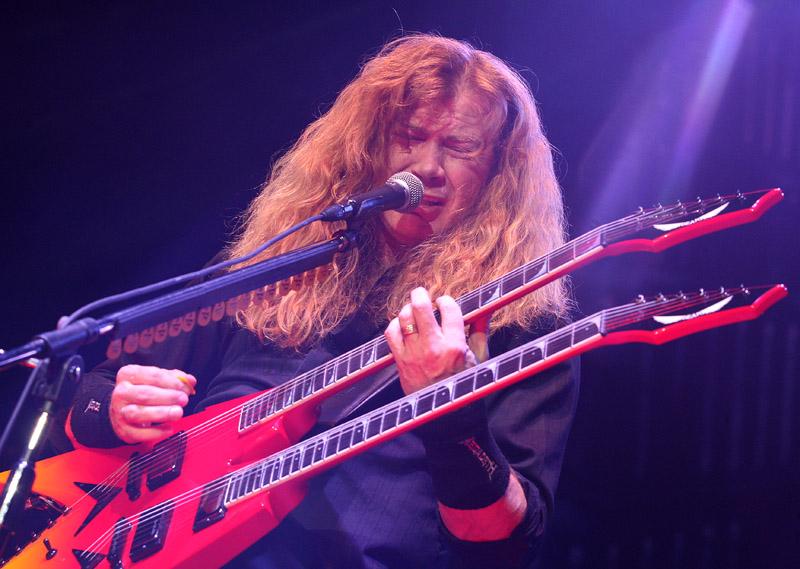 Megadethlive.jpg