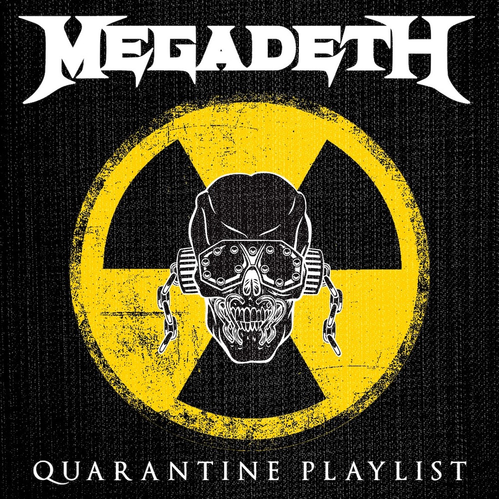 megadeth-quarantine-playlist.jpg