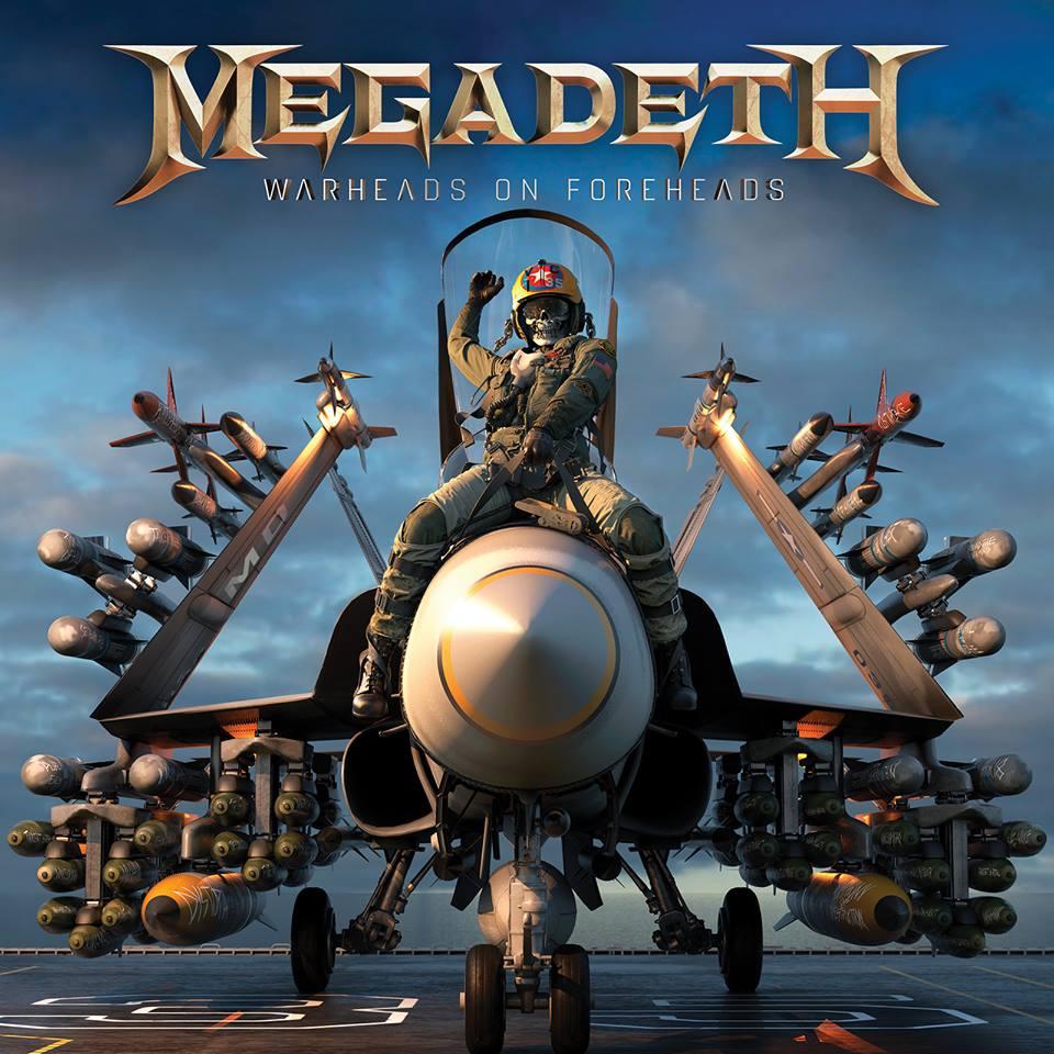 megadeth_warheads.jpg
