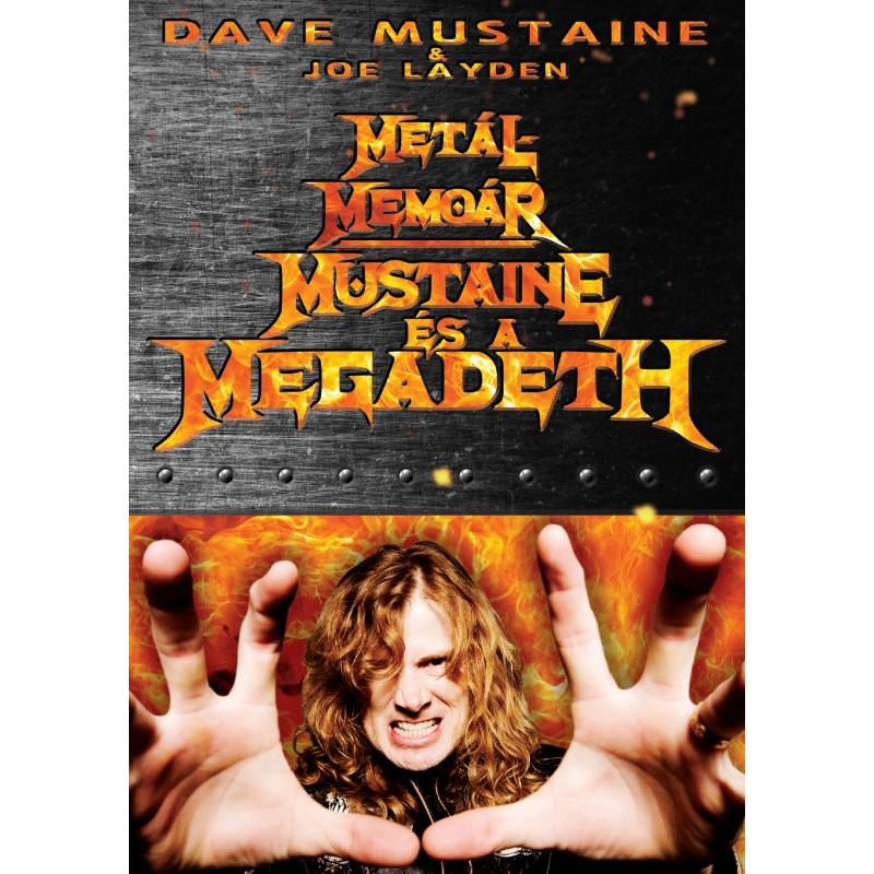metal-memoar-mustaine-es-a-megadeth.jpg