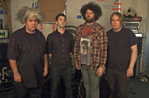 TheMelvins2012.jpg