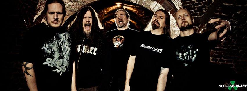 Meshuggah2012.jpg