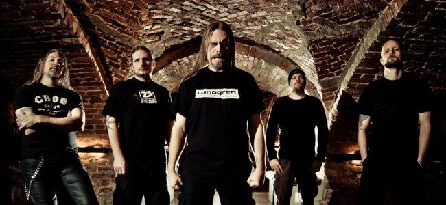 Meshuggah2012g.jpg