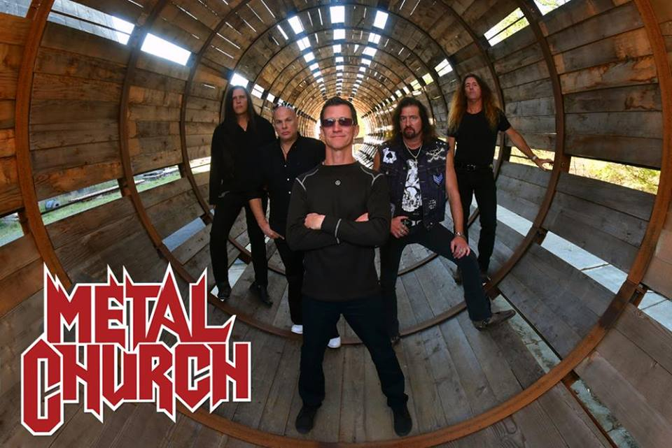 metal_church_2015.jpg
