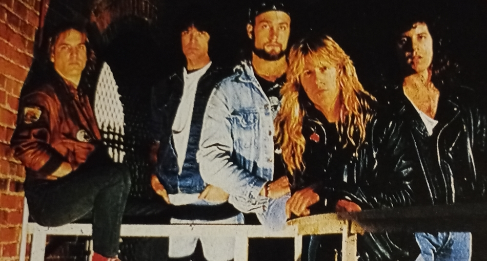 metal_church_promo_pic_1991.jpg