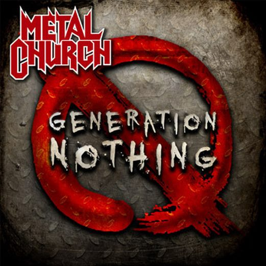 metalchurchgenerationnothingcd.jpg