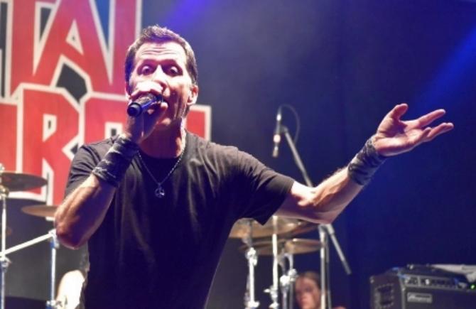 Elhunyt a Metal Church énekese, Mike Howe