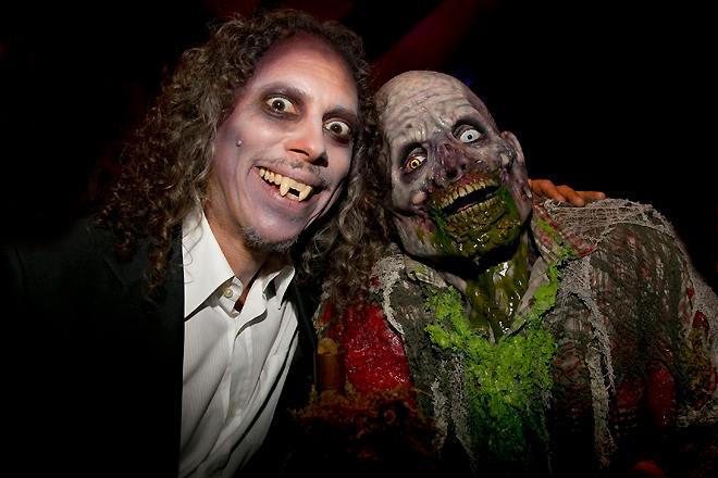 KIrk Hammett horror.jpg