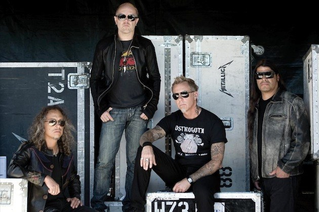 Metallica 2013.jpg