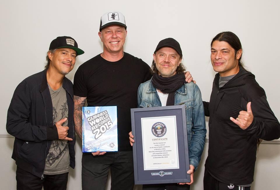 Metallica Guinness.jpg