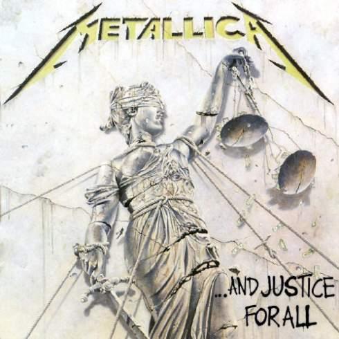 Metallica Justice.jpg
