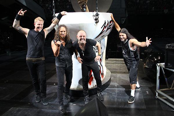 Metallica07july2812_pic35.jpg