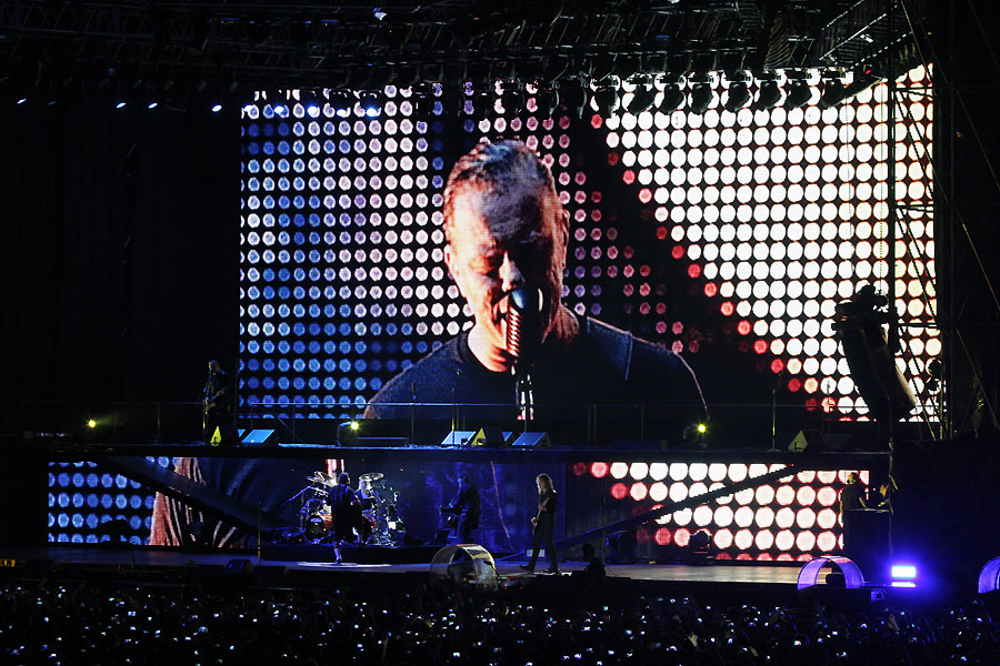 MetallicaBogota.jpg