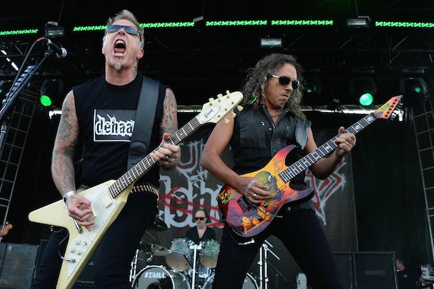 MetallicaDehaan.jpg