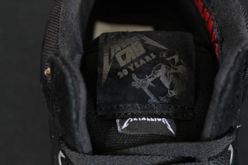 MetallicaKillVans1.jpg. A Metallica és Vans ... 5115f931a6