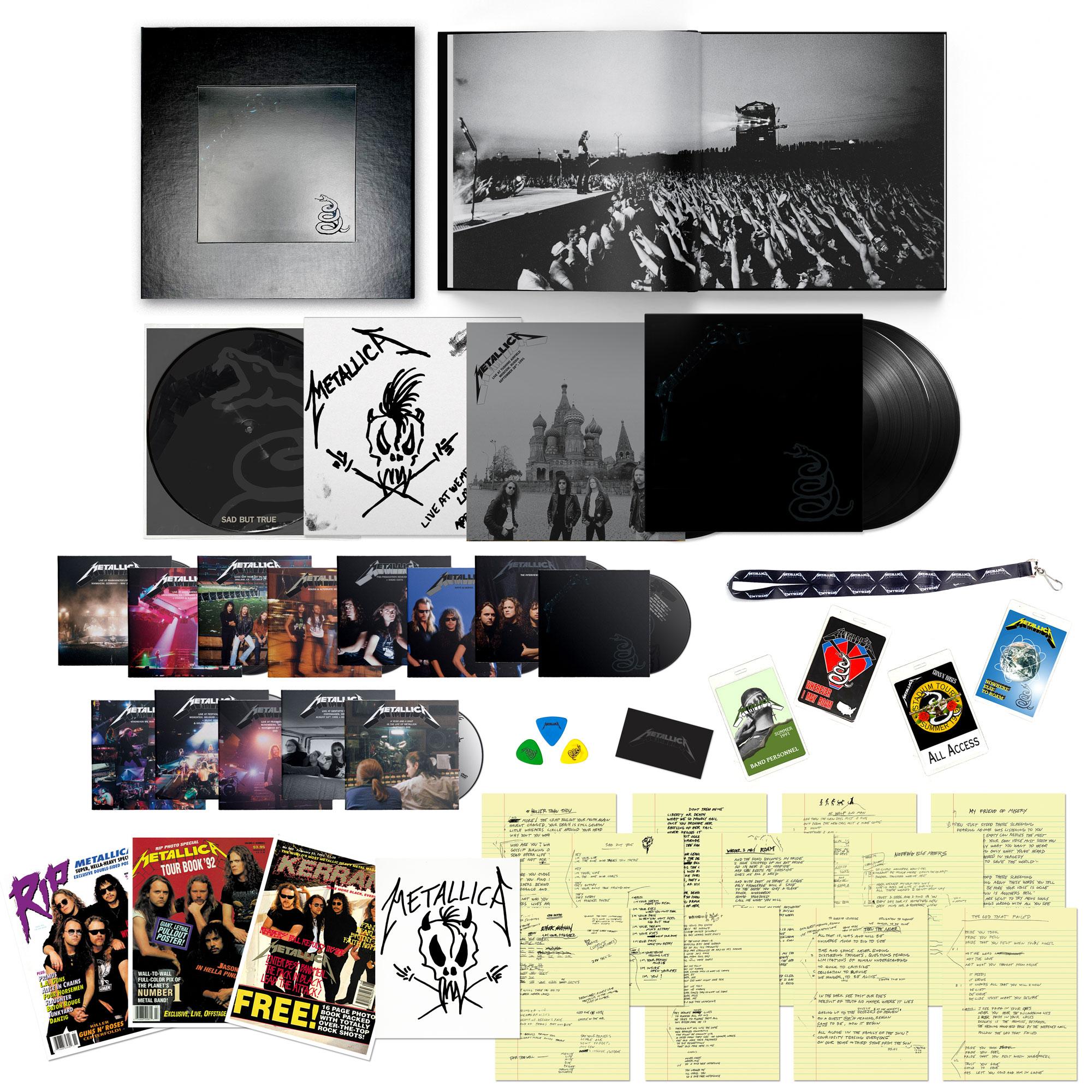 black-album-dlx.jpg