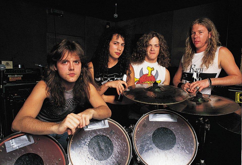 metallica 1988.jpg