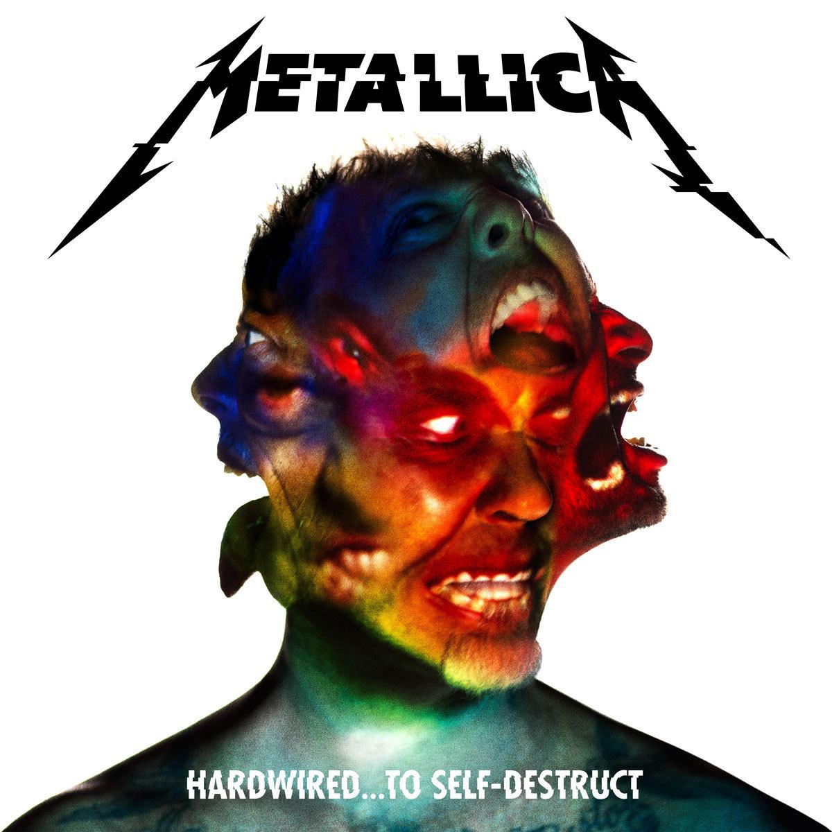 metallica-hardwired-album.jpeg