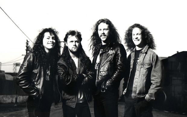 metallica_1988.jpg