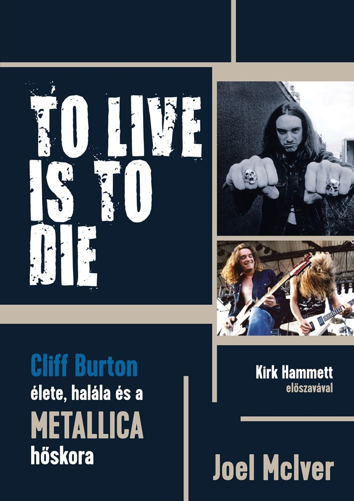 to-live-is-to-die-cliff-burton-elete-halala-es-a-metallica-hoskora.jpg