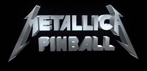 metpinball.jpg